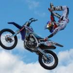 Итоговые протоколы сезона 2014 Мотоциклетный кросс Волгоградская обл