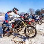 Собрание Федерации мотоциклетного спорта Волгоградской области