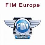 FIM Europe Press Release nr 084-085/2014