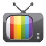 Когда и как отключат аналоговое телевидение?